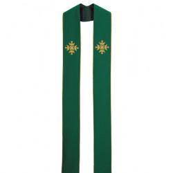Etole de prêtre réf. 800002