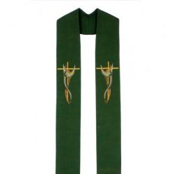 Etole de prêtre réf. 10289
