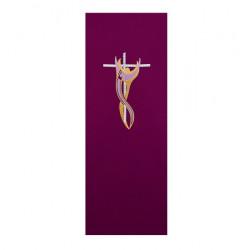 Voile de Lutrin réf. 10289
