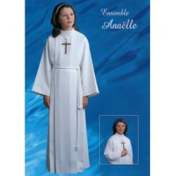 Tunique Anaelle