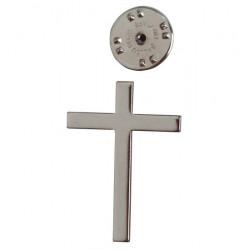 Croix réf. 593
