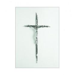 Christ réf. CT55