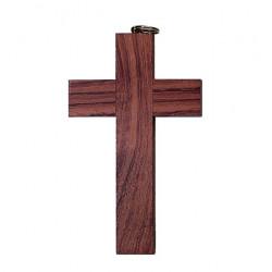 Croix 11
