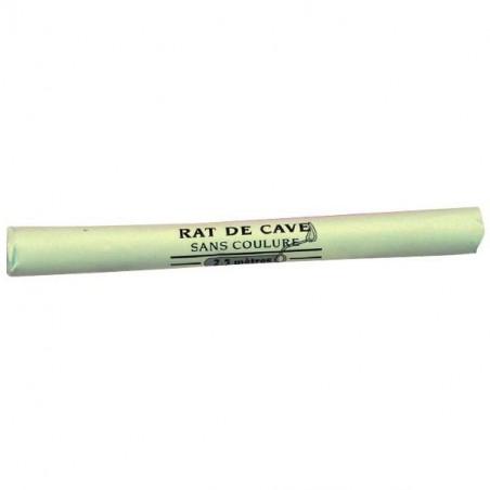 Rat de cave