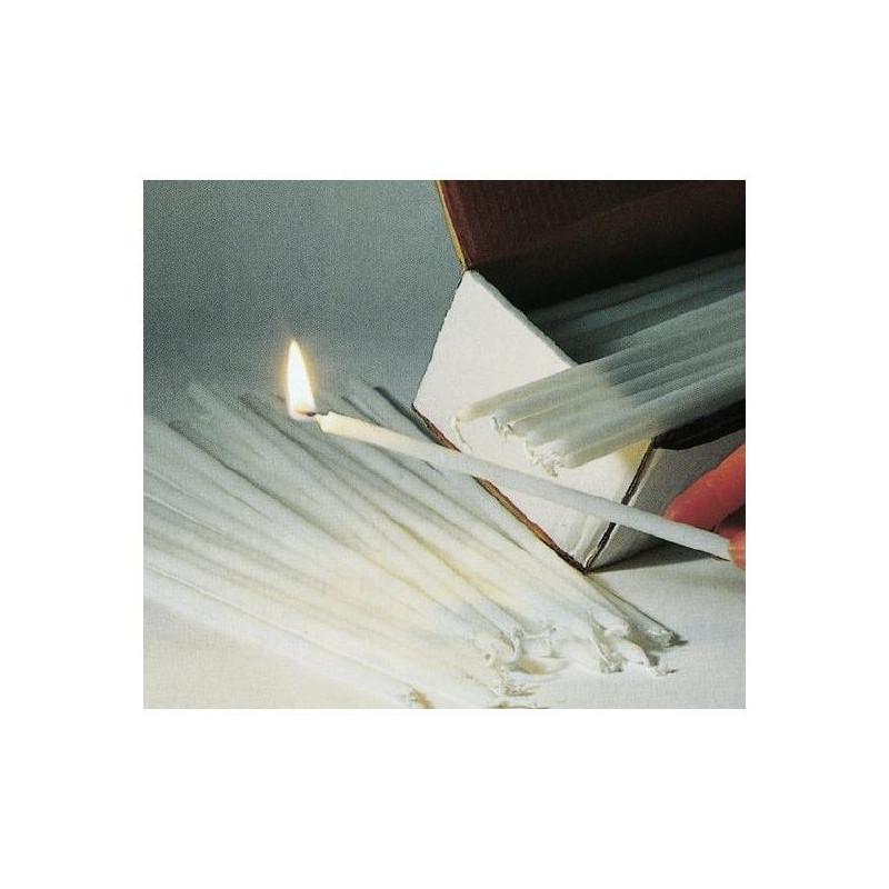 https://www.houssard.fr/1164-thickbox_default/petits-cierges-de-cérémonie-réf-1997.jpg