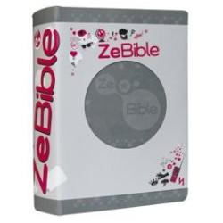ZE BIBLE