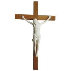 Christ réf. 1038-01
