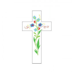 Croix ref. 756