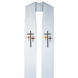Etole de prêtre réf. 3388