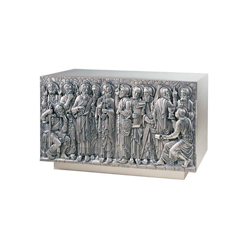 https://www.houssard.fr/1523-thickbox_default/tabernacle-réf-4015.jpg
