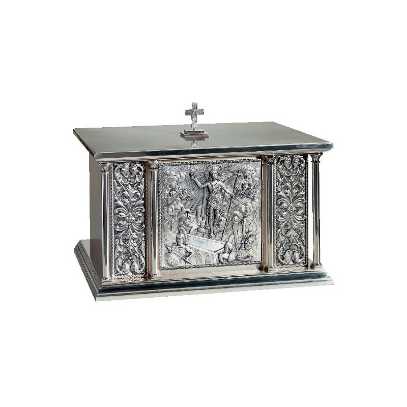 https://www.houssard.fr/1524-thickbox_default/tabernacle-réf-4040.jpg