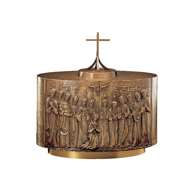 https://www.houssard.fr/1525-thickbox_default/tabernacle-réf-4093.jpg