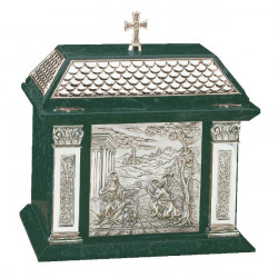 Tabernacle réf. 4094