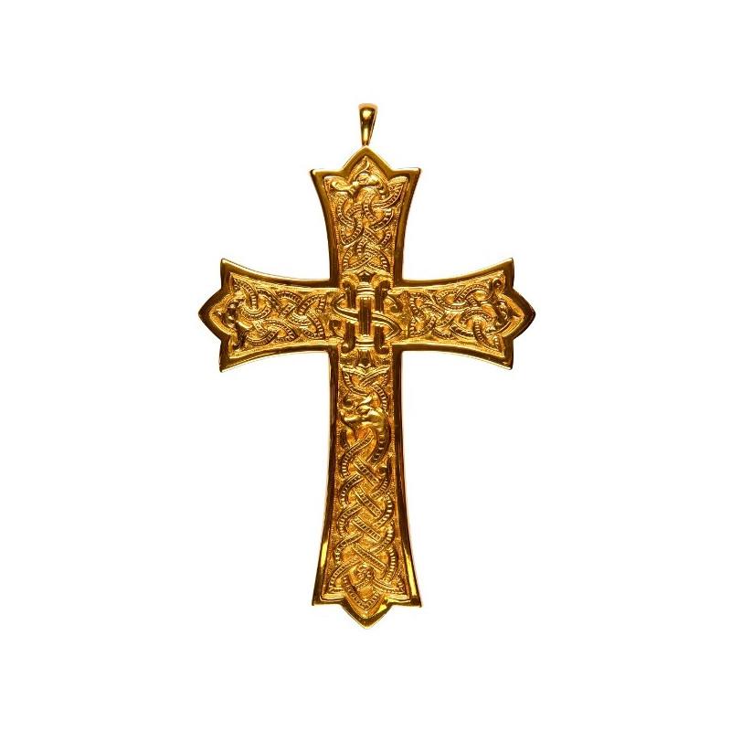 https://www.houssard.fr/1532-thickbox_default/croix-pectorale-réf-7615.jpg