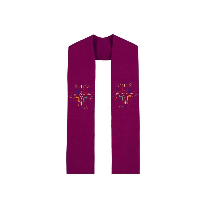 Etole de prêtre réf. 24998