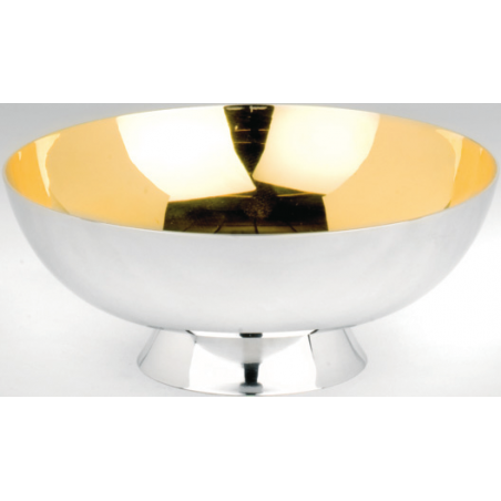 Coupe de communion réf. 202-5057