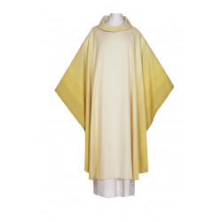 Chasuble - Collection...