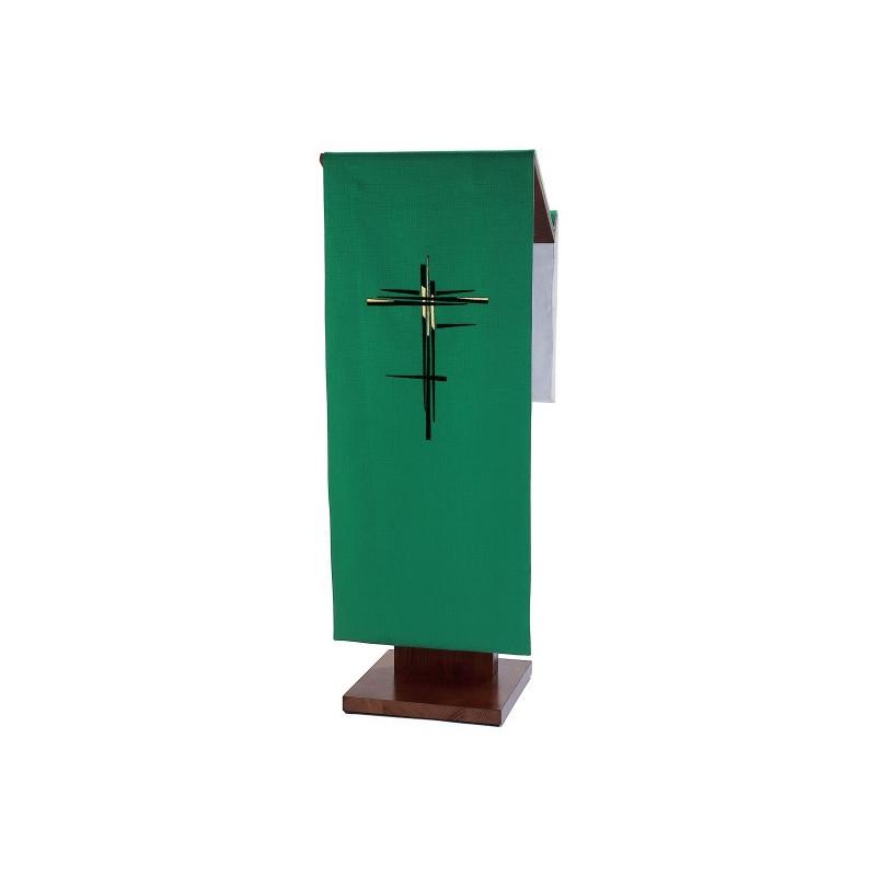Voile de Lutrin réf. 13264