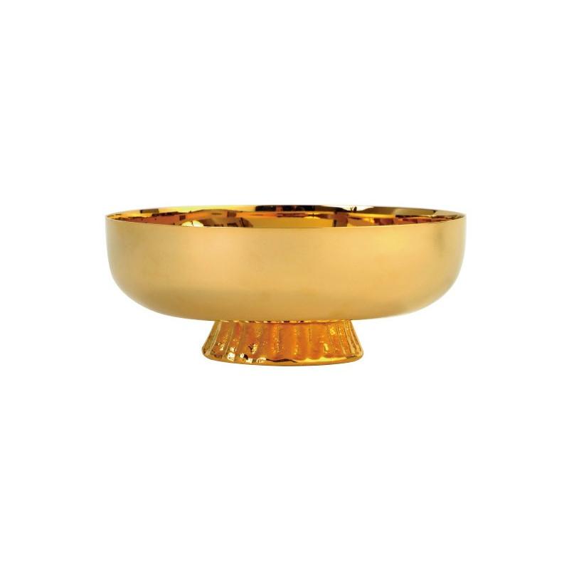 Coupe de communion réf. 848