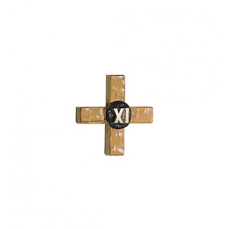 Chemin de croix réf. 2800 B