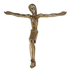Christ réf. 220 D