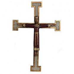 Christ réf. 1386