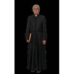 Soutane de Prêtre