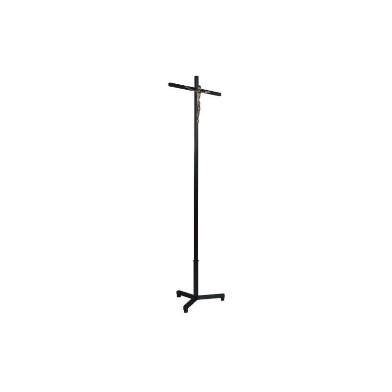 Croix réf. 642