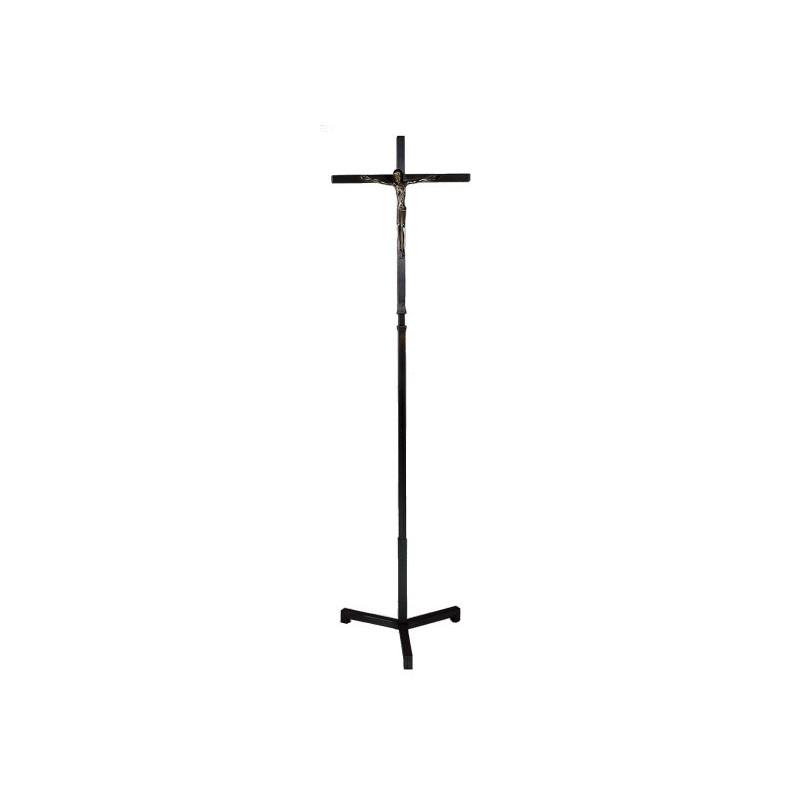 Croix réf. 246