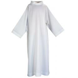 Aube de Prêtre réf. 233