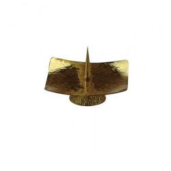 Chandelier d'autel réf. 76702