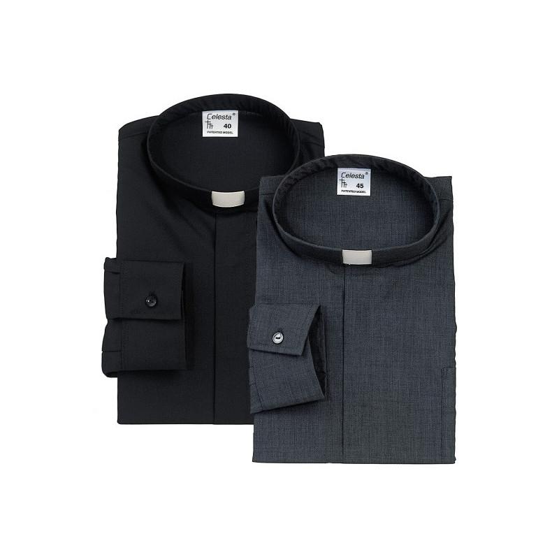 https://www.houssard.fr/364-thickbox_default/chemise-réf-904.jpg