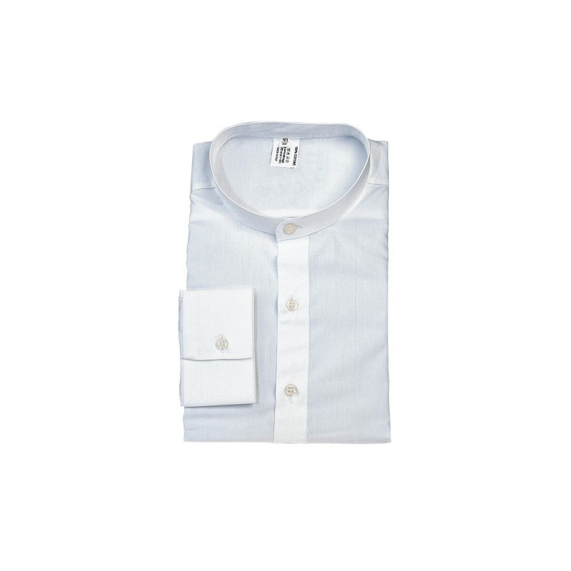 https://www.houssard.fr/366-thickbox_default/chemise-réf-165.jpg
