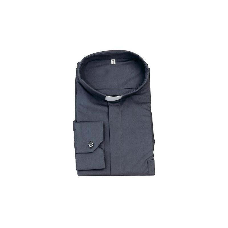 https://www.houssard.fr/367-thickbox_default/chemise-réf-100bp.jpg