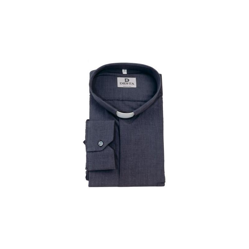 https://www.houssard.fr/370-thickbox_default/chemise-réf-201bp.jpg