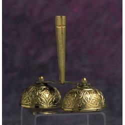 Carillon réf. 77301