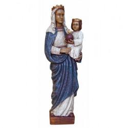 Marie Reine réf. 1425