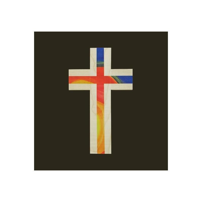Croix réf. 60/9