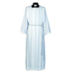 Aube de prêtre ref. 210