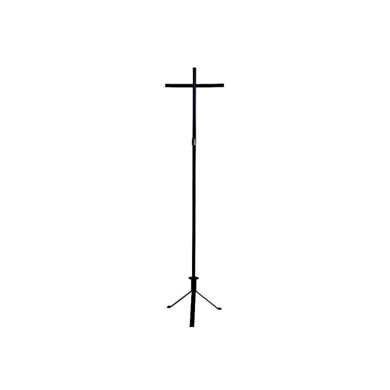 Croix réf. 909