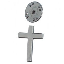 Croix réf. 10514