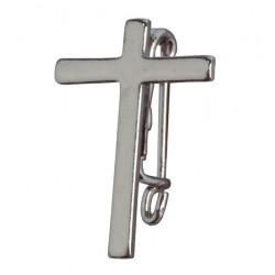 Croix réf. 4530