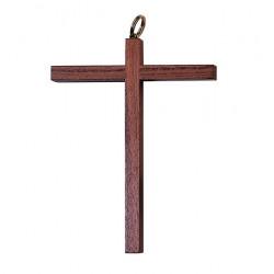 Croix 13