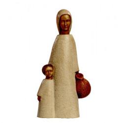 Nazareth réf. 1410