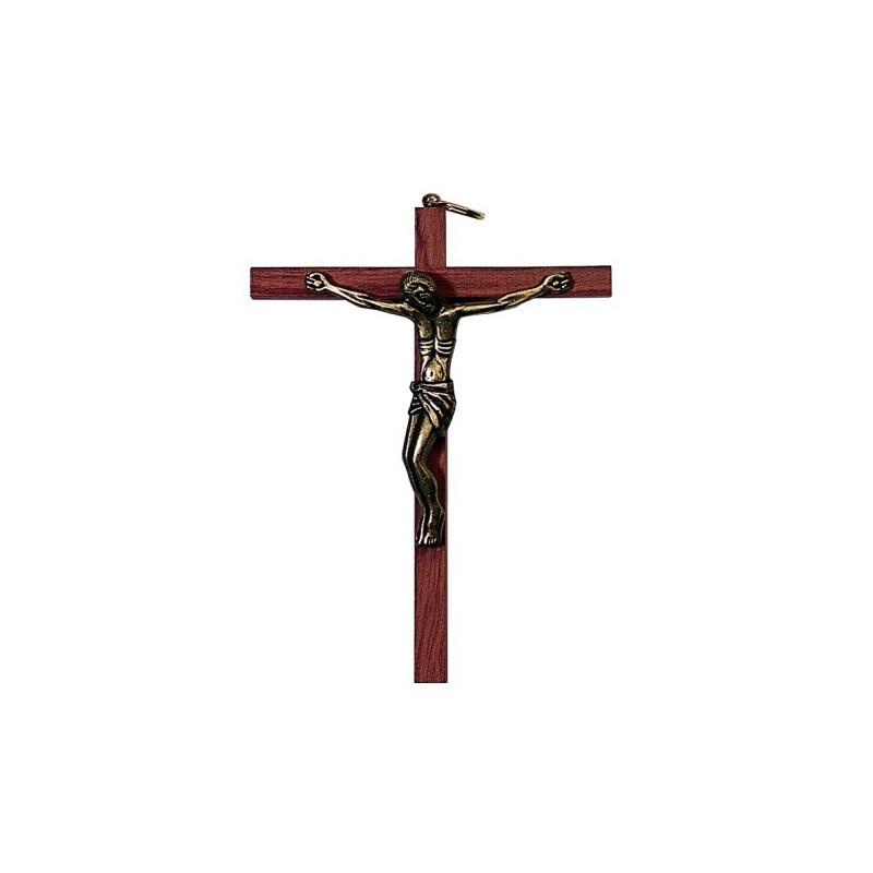 Croix 14