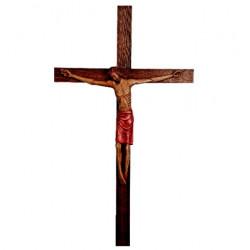 Christ Rhénan réf. 1387