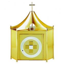 Tabernacle réf. 4170