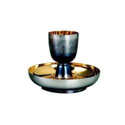 Coupe Ciboire pour Communion réf. 2128