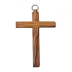 Croix 511