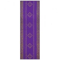 Voile de Lutrin réf. 700129
